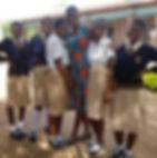 VA_SecondarySchool.jpg