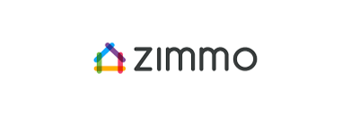 zimmo.png