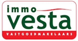 Immo Vesta.png