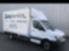 Lichte vrachtwagen.png