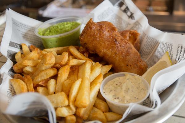 B&C-Shoot cod n chips_0