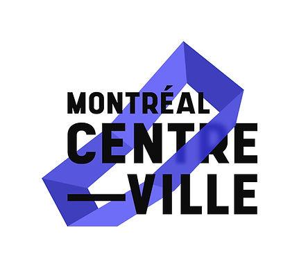 MCV_logo-principal-noir_rgb_300dpi (1).j