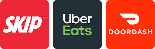 Food-delivery-apps-logos.png