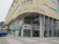2_Clínica_San_Antonio