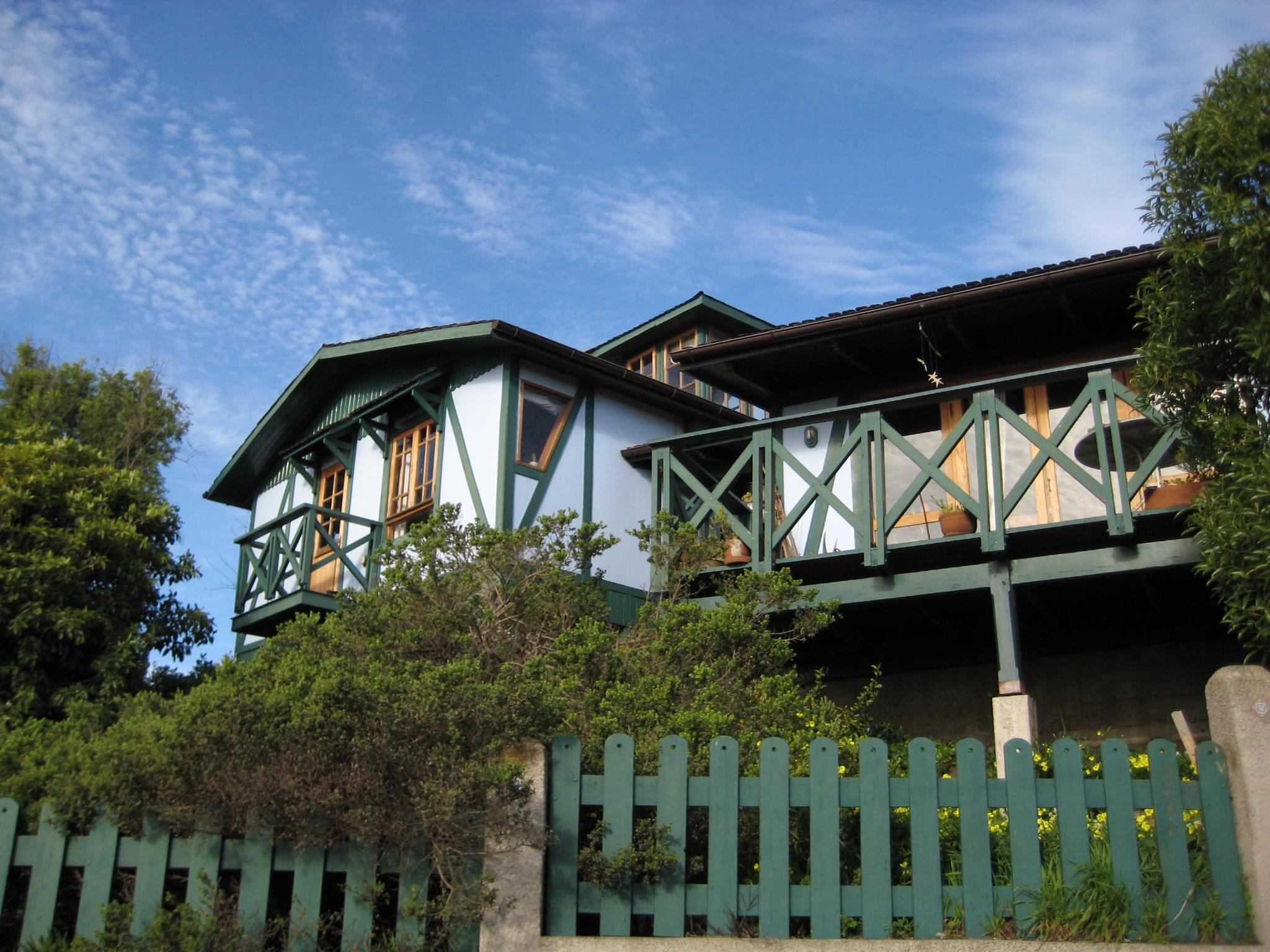 17 casa Villamandos Soto Llolleo