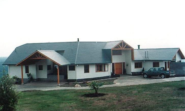 21 casa Tellez Torralbo San Juan