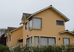 15 casa Bay Muntnitch Sto Domingo