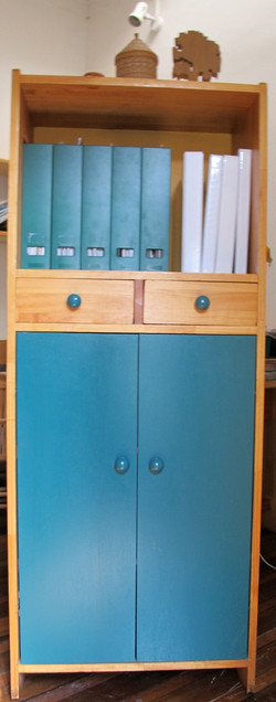 6 armario oficina