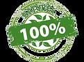 100-naturel.png