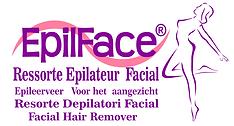 logo-epIlface.png