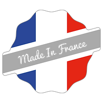 sticker-badge-made-in-france_edited.png