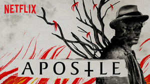 APOSTLE - UNOFFICIAL TRAILER