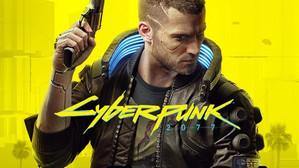 CYBERPUNK 2077 - ALTERNATE TRAILER