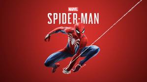 MARVEL'S SPIDERMAN - ALTERNATE TRAILER