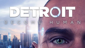DETROIT: BECOME HUMAN - ALTERNATE TRAILER