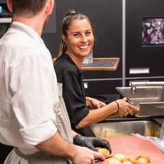 Dreierlei_Küche_in_Action.JPG