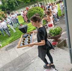Dreierlei Food Service in Action 3.JPG