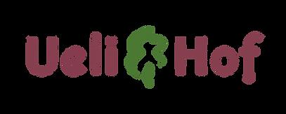 200117_RZ_Logo_UeliHof_rgb.png