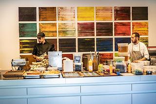 Dreierlei_Küche_in_Action_2.JPG