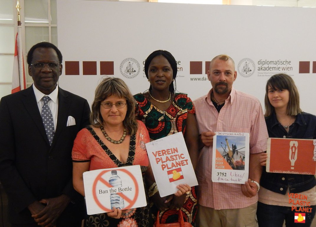 SDG Awards