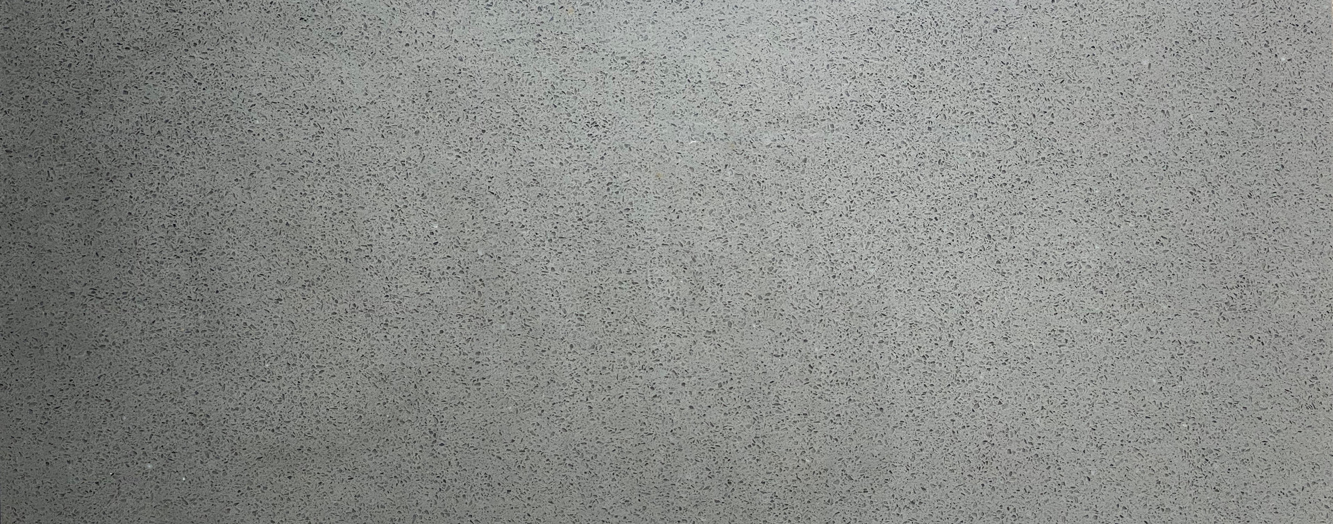 Crystal Grey Extra BQ1022