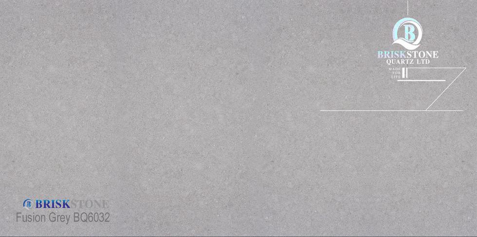 Fusion Grey BQ6032 slab logo.jpg