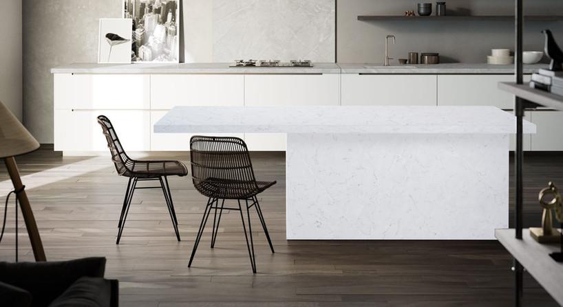 Bianco Carrara BQ6011 Mar, 25, 2020 2.jp