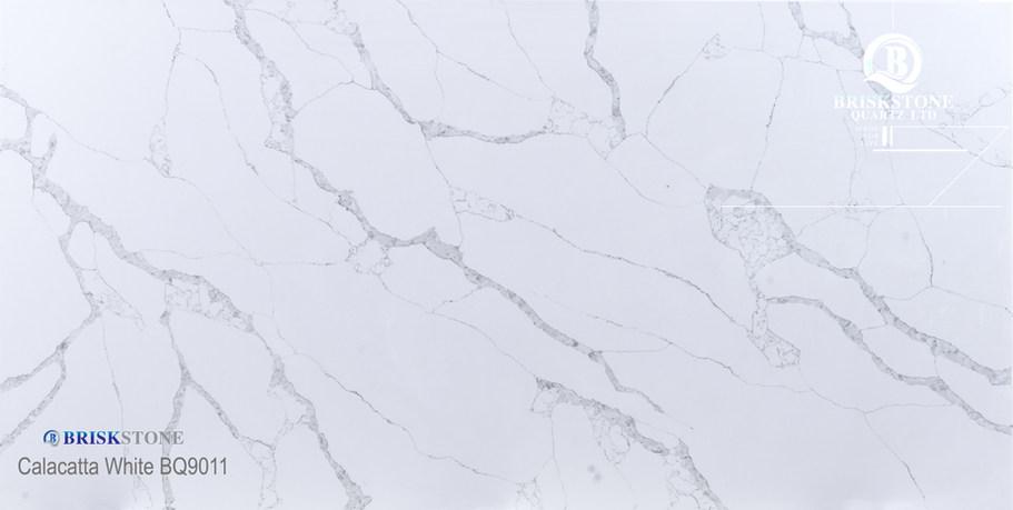Calacatta White slab.jpg
