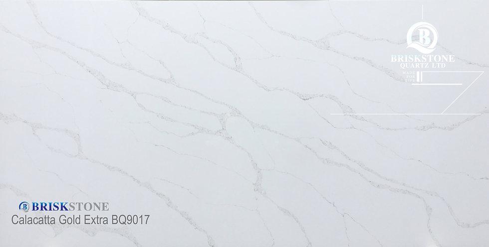 Calacatta Gold Extra BQ9017