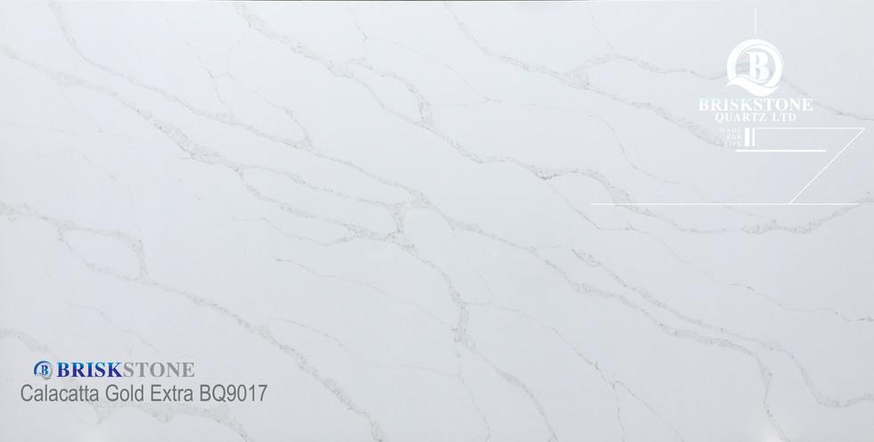 Calacatta Gold Extra BQ9017.jpg