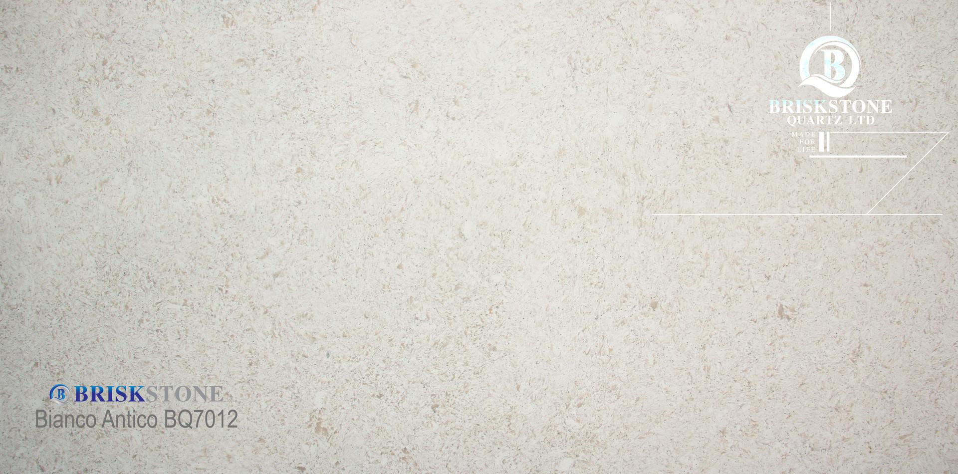 Bianco Antico BQ7012 slab.jpg