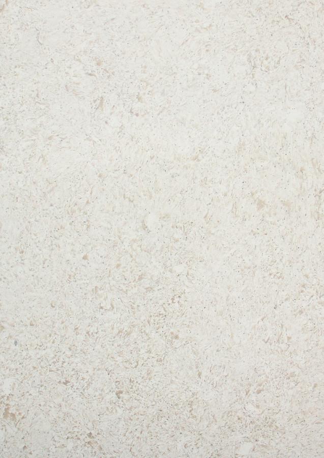 Bianco Antico BQ7012