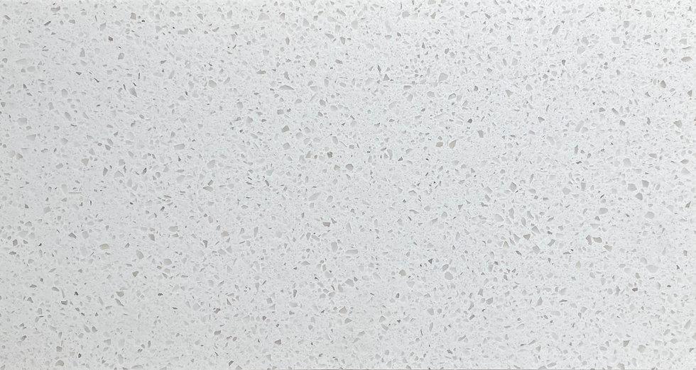 ICE WHITE BQ1011