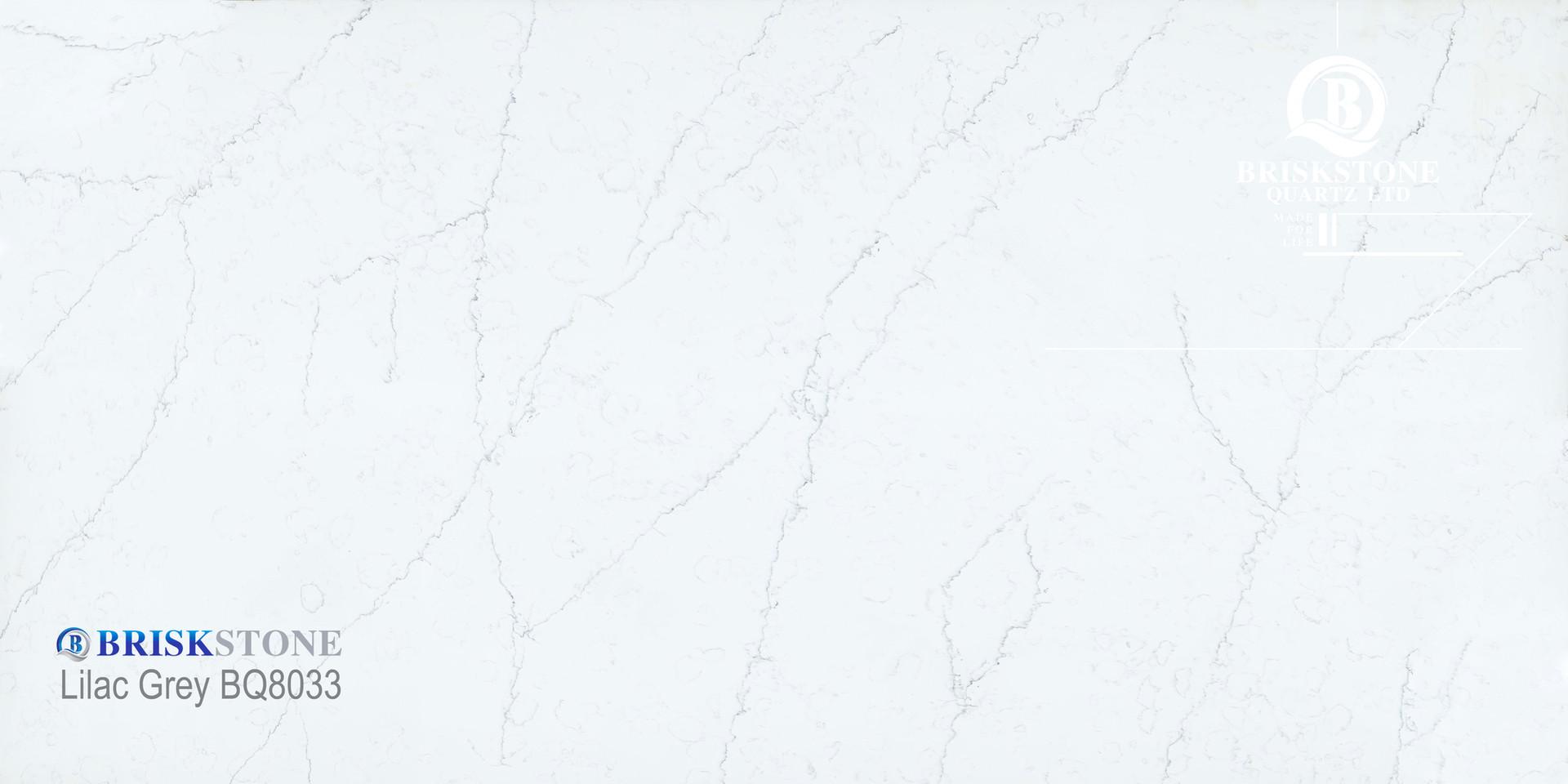 Lilac Grey BQ8033.jpg