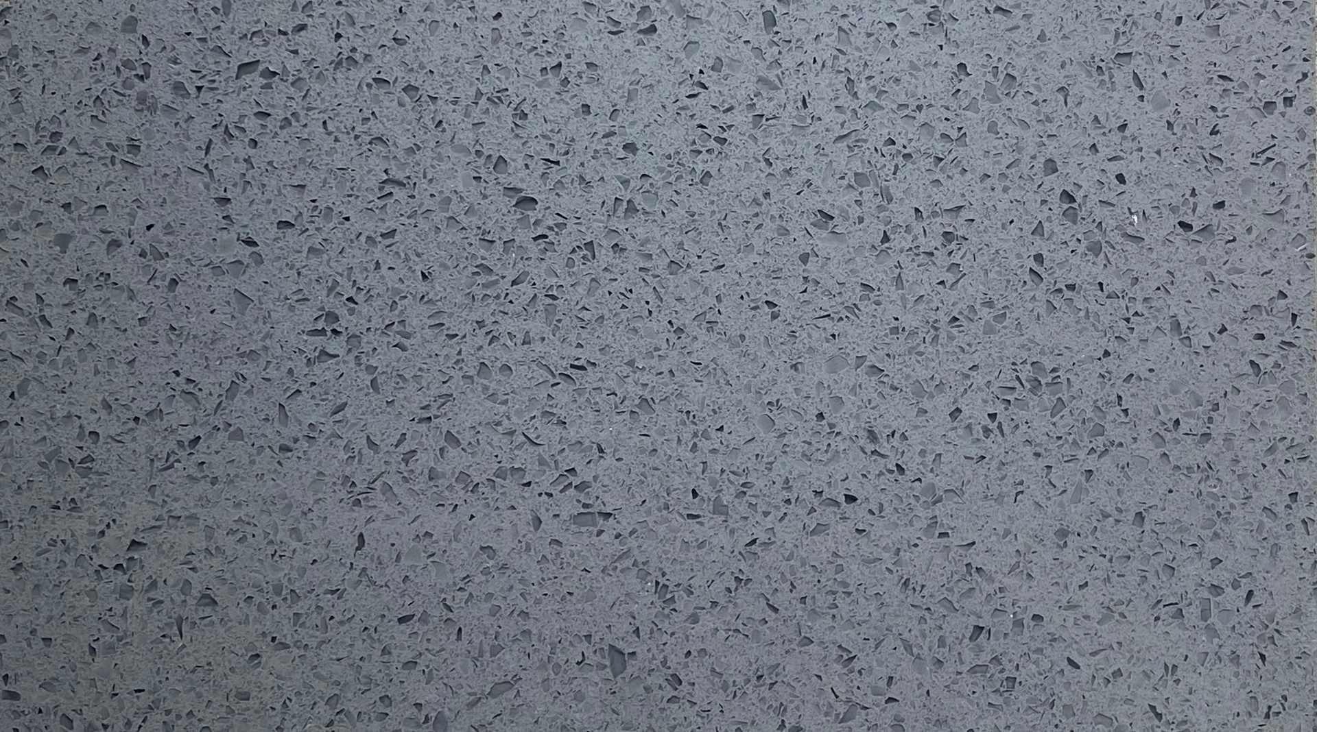 Crystal Grey BQ1021
