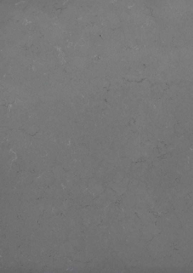 Grey Amazon BQ6031