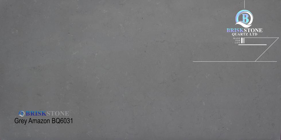 Grey Amazon BQ6031 slab.jpg