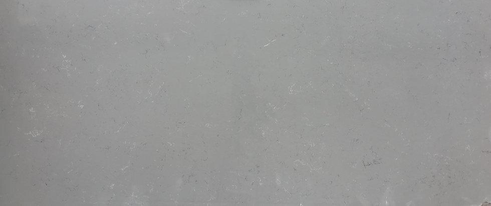 GREY AMAZON BQ6031 2&3cm