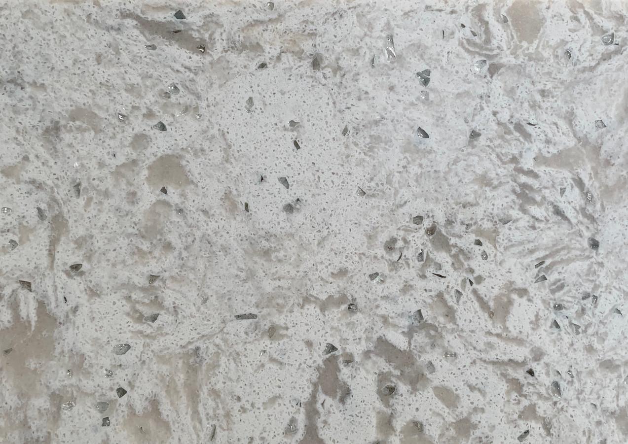 Bianco Antico BQ7012-Briskstone Quartz.j