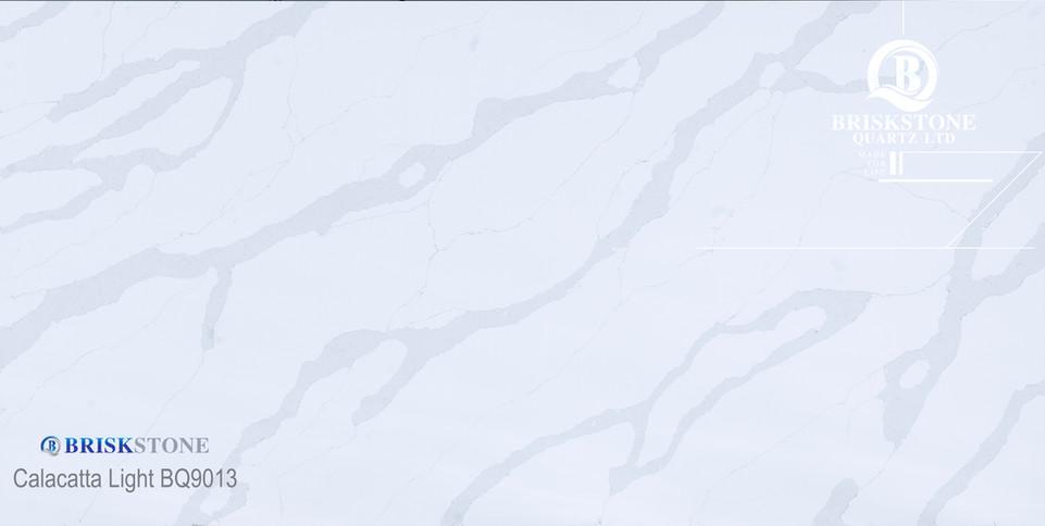 Calacatta Light slab.jpg