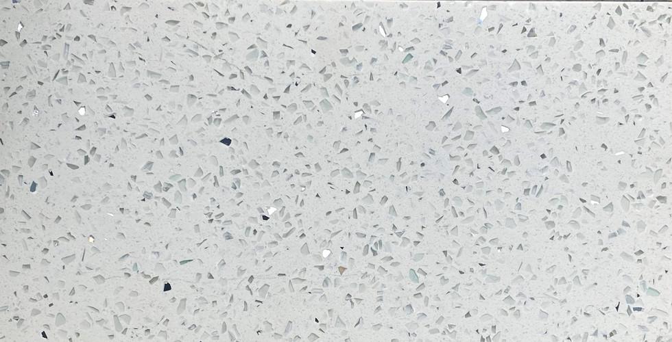 Ice White Sparkle BQ1013