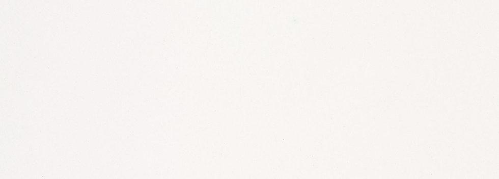 WHITE SUPEREXTRA BQ5001