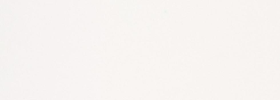 White Super Extra BQ5001