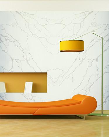 Calacatta White Extra 3_edited.jpg