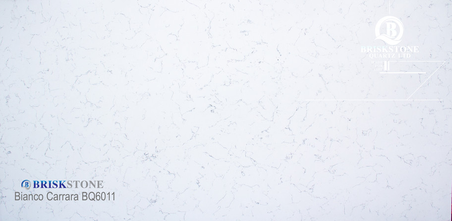 Bianco Carrara BQ6011
