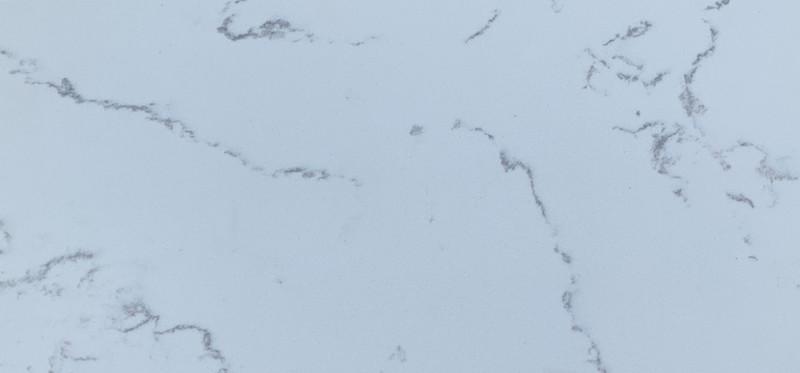 25. BIANCO CARRARA WHITE BQ6013 (2).jpg