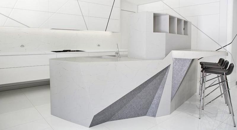 Bianco Carrara White May, 05, 2020.jpg