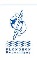 Logo Plongeon Repentigny.jpg