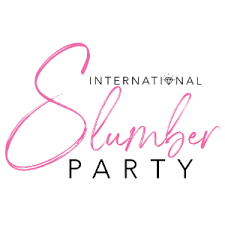 International Slumber Party