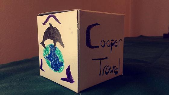 Cooper Travel Logo.JPG